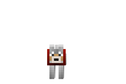 Hd-wolf-skin.png