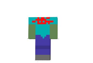 Headless-zombie-skin-1.png