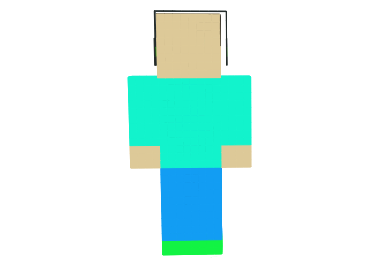 Headset-man-skin-1.png