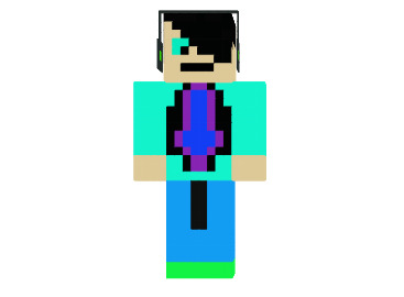 Headset-man-skin.png