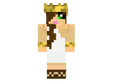 Hera-skin.png