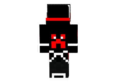 Hermano-skin-1.png