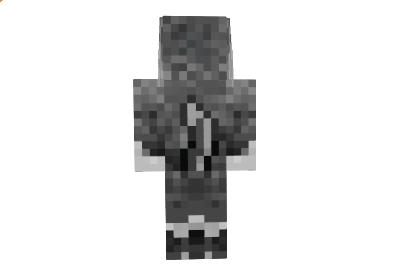 Hero-wolf-skin-1.png