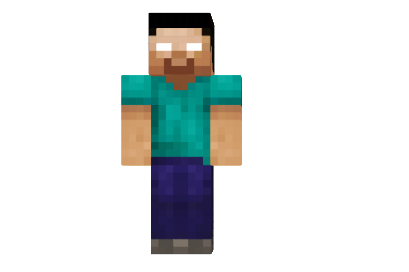 Herobrine-hd-please-vote-skin.png