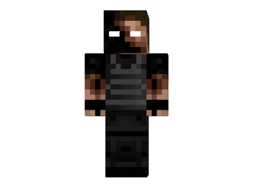 Herobrine-policia-skin.png