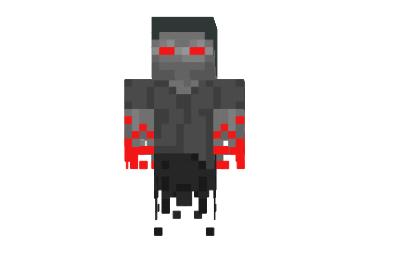 Herobrine-undead-skin.png