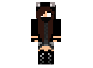 Herobrine-wolf-ninja-skin.png