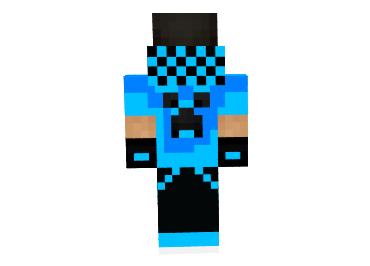 Herove-skin-1.png