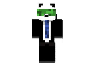 High-panda-skin.png