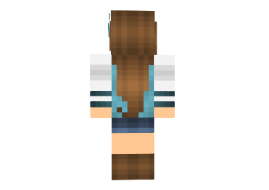 High-school-girl-uniform-skin-1.png