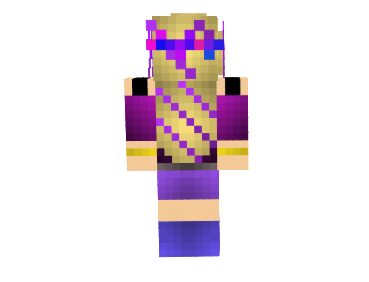 Hippe-power-skin-1.png