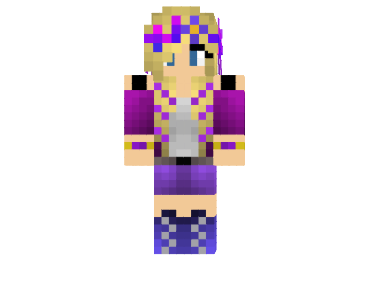 Hippe-power-skin.png