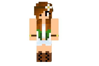 Hippie-girl-skin.png