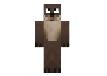 Hipster-otter-skin.png