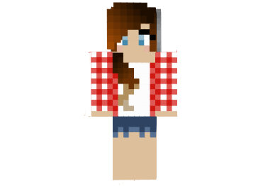 Hipster-skin.png