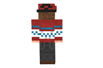 Hipster-with-cap-skin-1.png