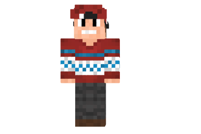 Hipster-with-cap-skin.png