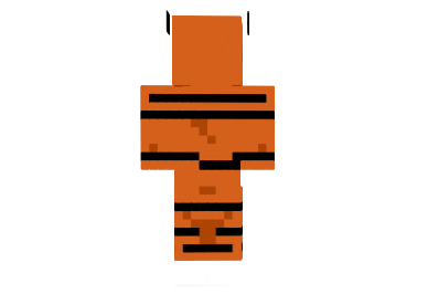 Hobbes-skin-1.png