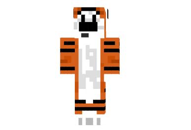 Hobbes-skin.png