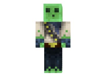 Hobo-slime-skin.png