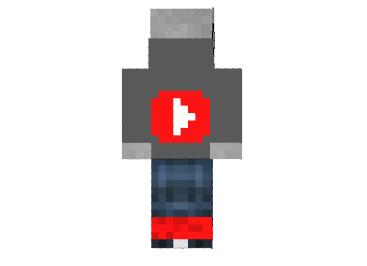 Hoddie-narwhal-skin-1.png
