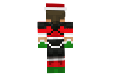 Holiday-sky-skin-1.png