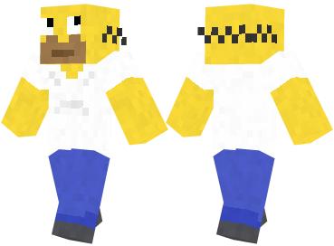 Homer-Simpson-Skin.png