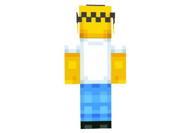 Homer-sim-skin-1.png