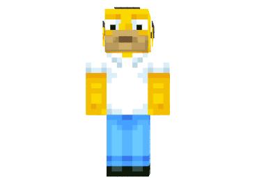 Homer-sim-skin.png