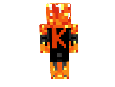Honbre-infierno-skin-1.png