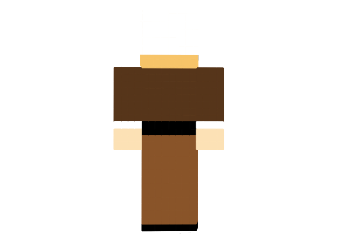 Horrible-pioneer-girl-skin-1.png