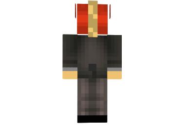 Horse-man-skin-1.png