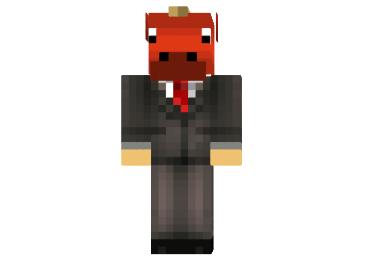 Horse-man-skin.png