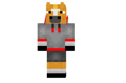 Horse-red-hoodie-skin.png