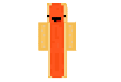 Hot-dog-man-skin.png