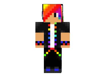 Hot-rainbow-dude-detalled-skin.png