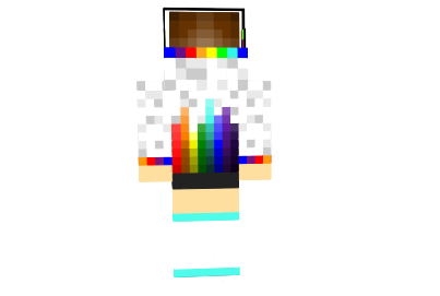 Hot-rainbow-girl-skin-1.png