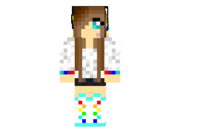 Hot-rainbow-girl-skin.png