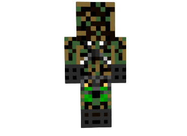Hugo-pvp-skin-1.png