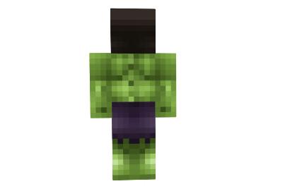 Hulk-skin-1.png