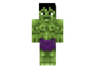 Hulk-skin.png