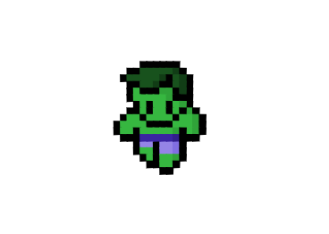 Hulk-smash-skin-1.png