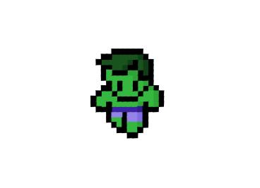 Hulk-smash-skin.png