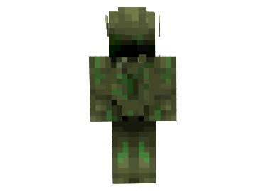 Human-kraken-skin-1.png