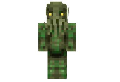 Human-kraken-skin.png