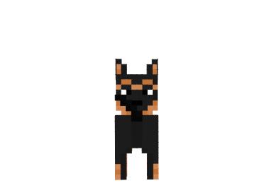 Hund-skin-1.png