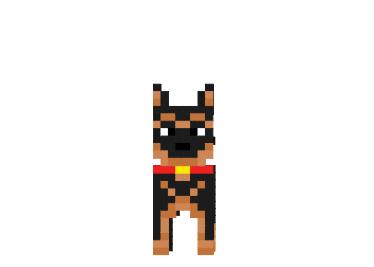 Hund-skin.png