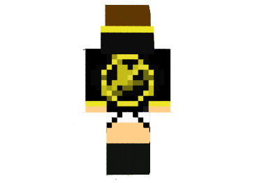 Hunger-games-girl-skin-1.png