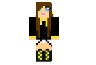 Hunger-games-girl-skin.png
