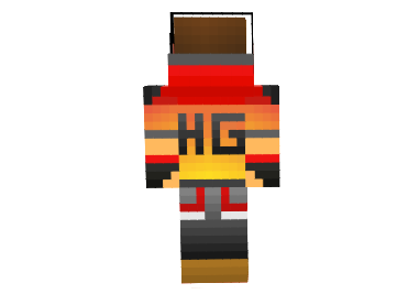 Hunger-games-red-skin-1.png